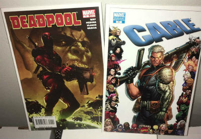 deadpool-#1-and-cable-#17
