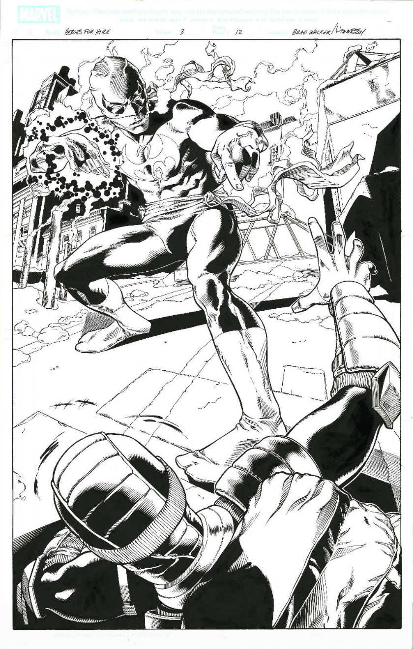 heroes-for-hire-3-2011-page-12