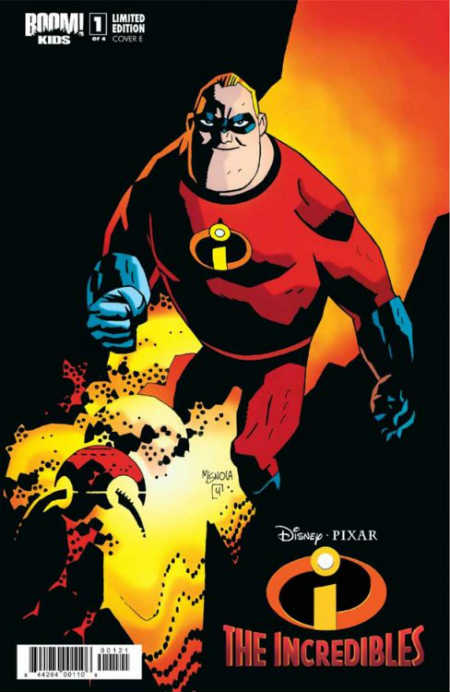 incredibles-family-matters-1-mike-mignola-variant