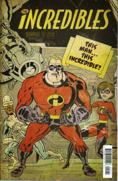 incredibles-family-matters-2-tom-scioli-variant