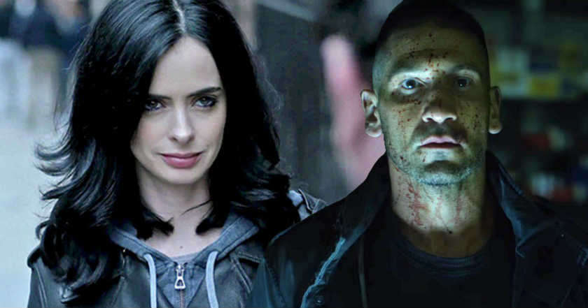 jessica-jones-and-punisher