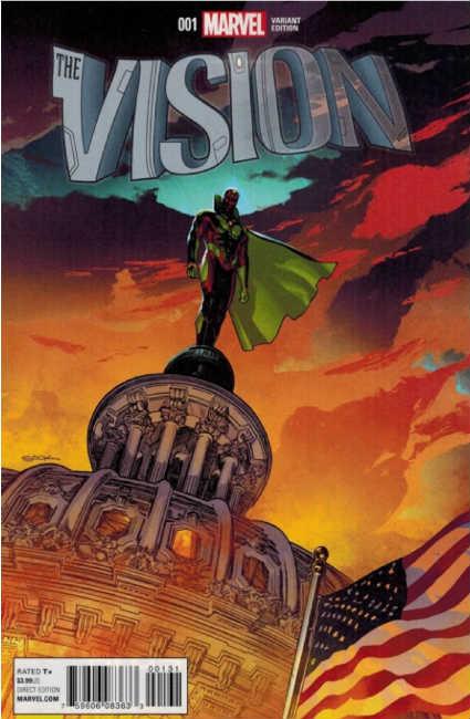 vision-1-sook-variant