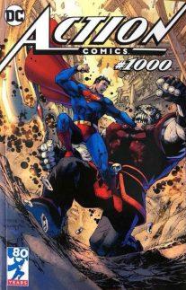 action-comics-1000-jim-lee-tour-edition-2018-special-cover