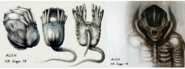 alien-hr-giger-artwork-78