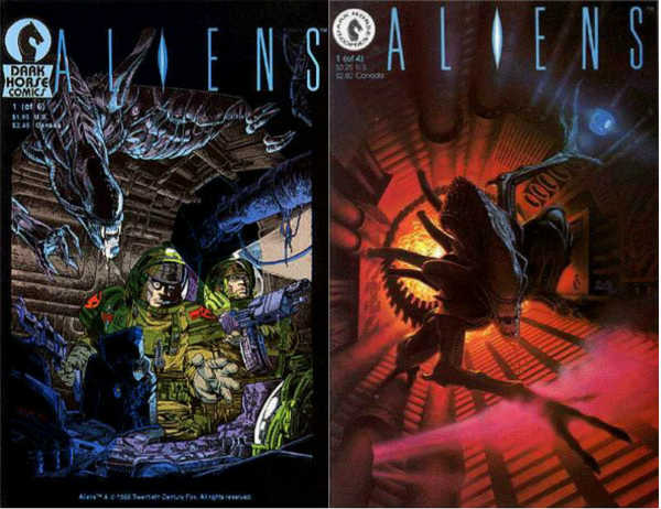aliens-book-1-book-2-original-covers