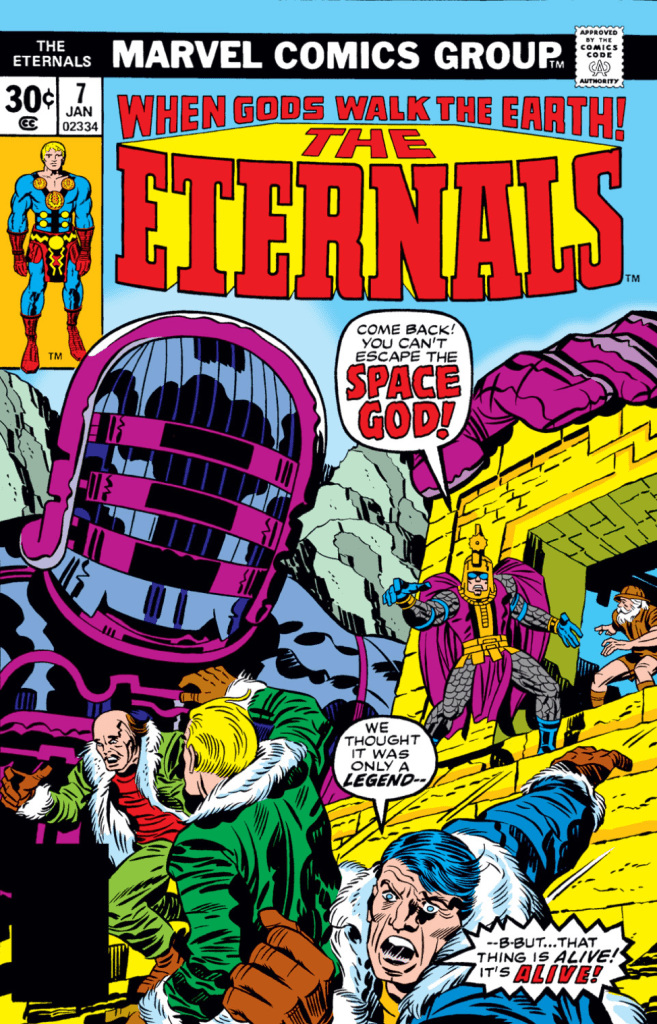 eson-the-searcher-1st-appearance-eternals-9