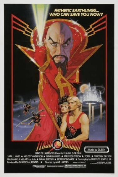 flash-gordon-who-can-save-you-now