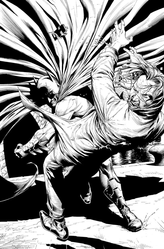 gary-frank-batman-earth-one-vol-2-pg-146