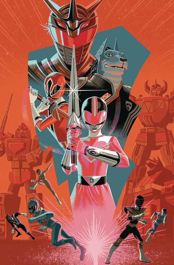 mighty-morphin-power-rangers-annual-1