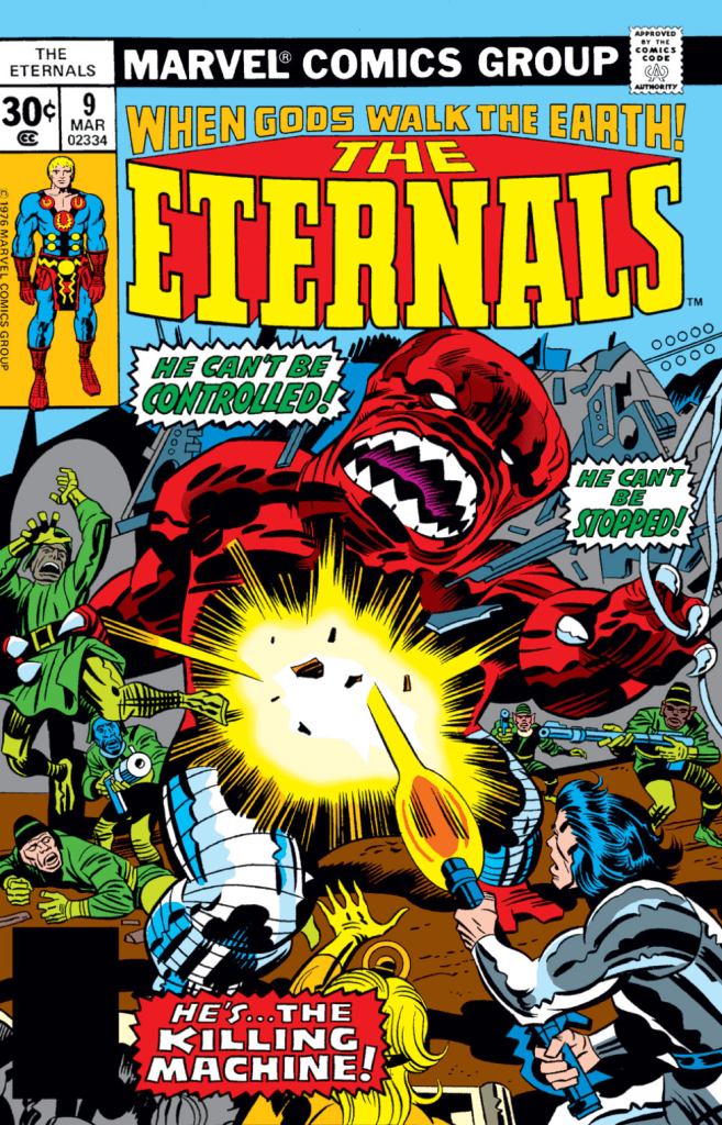 oneg-the-prober-1st-appearance-eternals-9