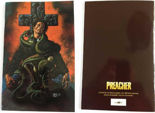 preacher-15-virgin-variant