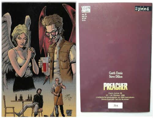 preacher-19-virgin-variant