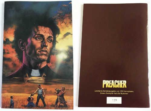 preacher-5-virgin-variant