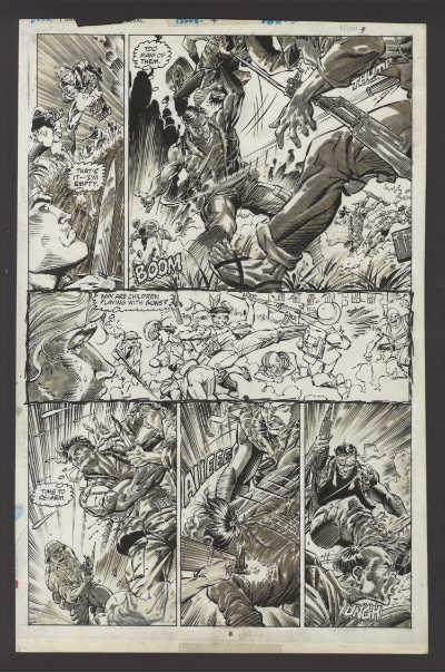 punisher-war-journal-4-1989-page-6-by-jim-lee-scott-williams-don-hudson