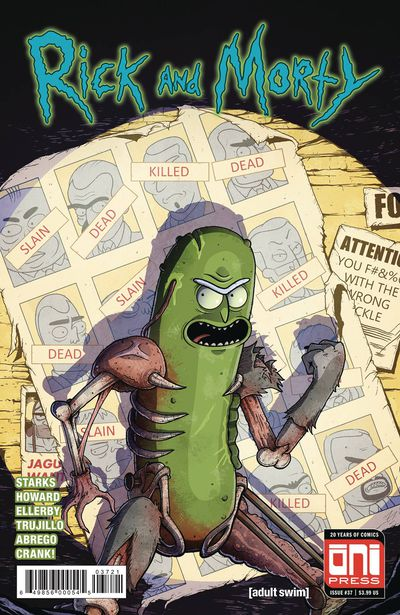 rick-and-morty-cover