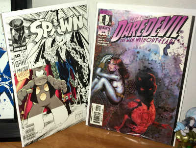 spawn-10-daredevil-9-covers