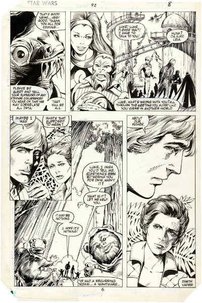 star-wars-92-1985-page-8-by-jan-duursema-tom-mandrake