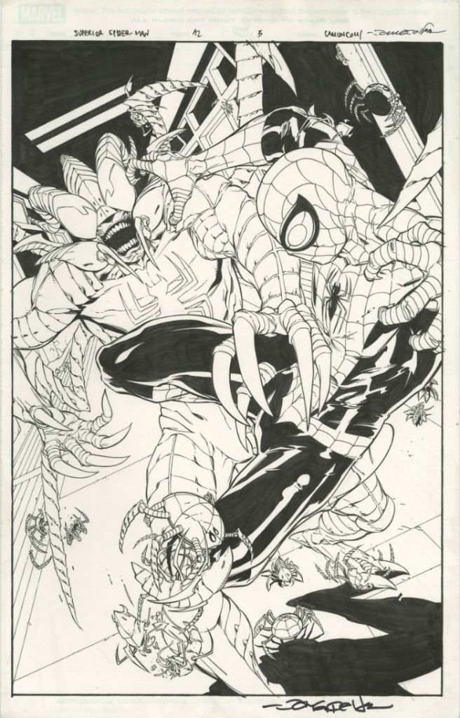 superior-spider-man-12