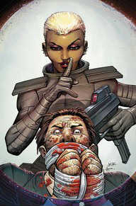 the-silencer-post-image-3
