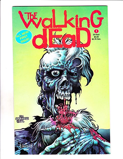 the-walking-dead-one