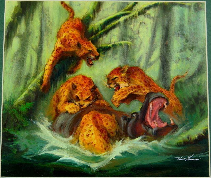 uktabi-wildcats-2001-by-thomas-gianni
