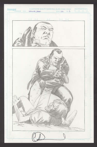 walking-dead-126-2014-page-6-by-charlie-adlard-pencils
