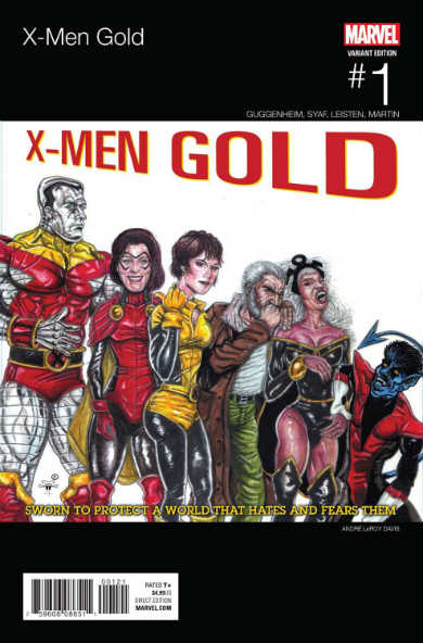 x-men-gold-1-cover-b-hip-hop-variant