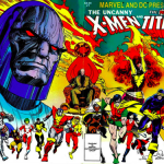 x-men-titans-cover