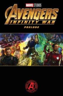 Avengers_Infinity_War_Prelude