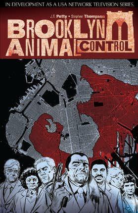 brooklynn-animal-control-cover