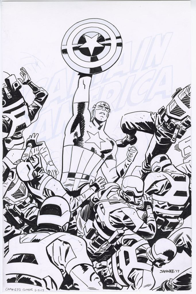 captain-america-695-2018-cover-by-chris-samnee