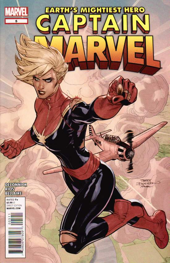 captain-marvel-5-dodson