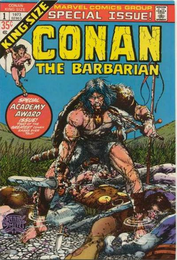 conan-the-barbarian-annual-1-barry-windsor-smith-1973