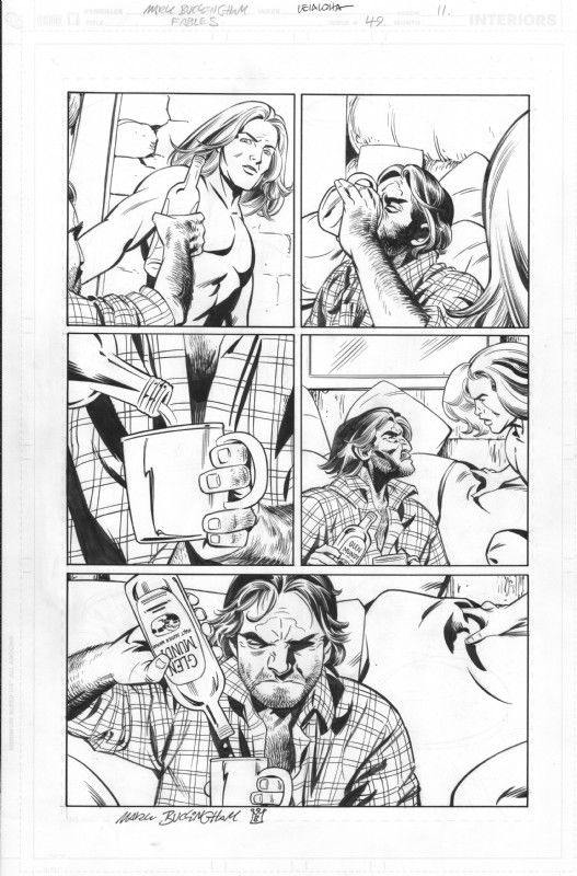 fables-49-2006-page-11-by-mark-buckingham-steve-leialoha