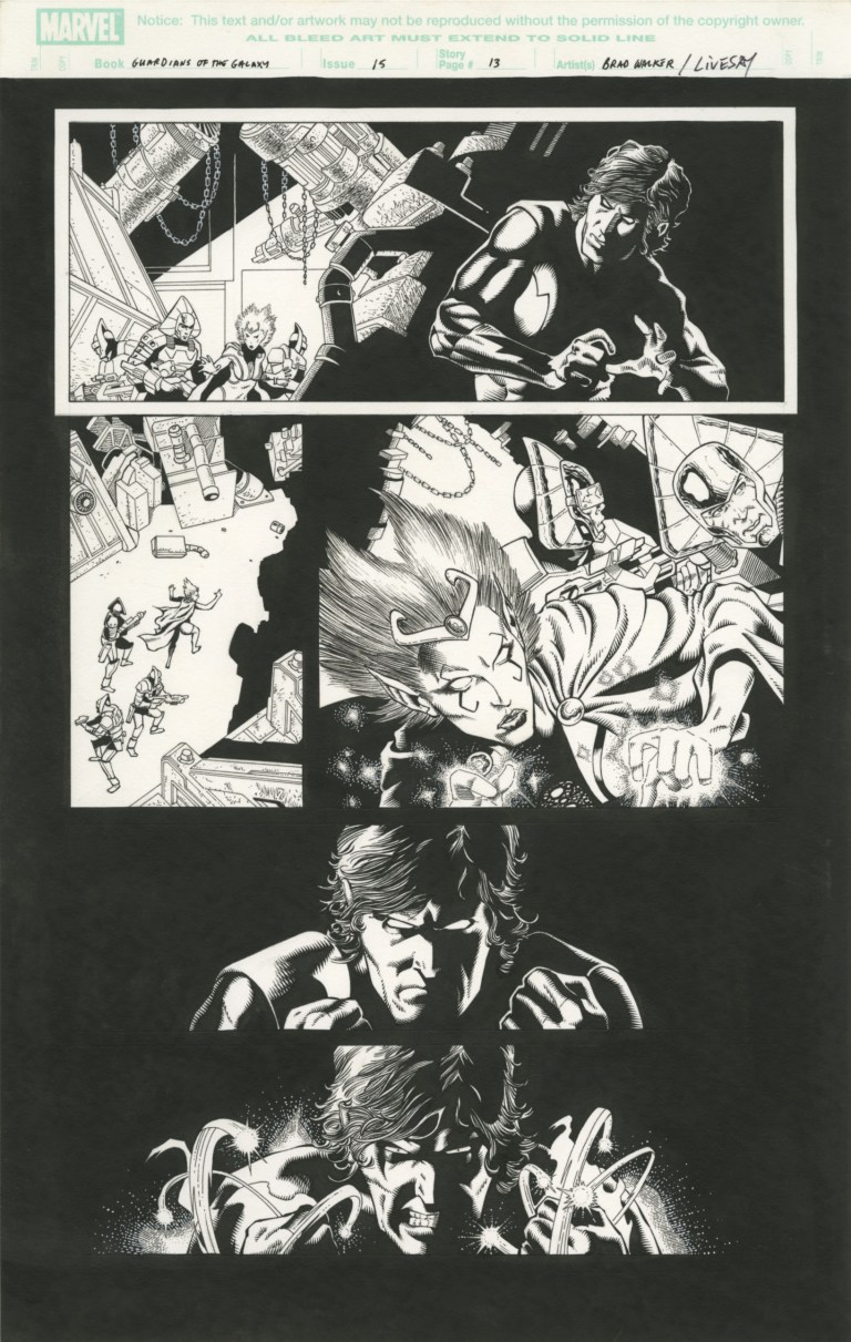 guardians-of-the-galaxy-15-2009-page-13-by-brad-walker-john-livesay