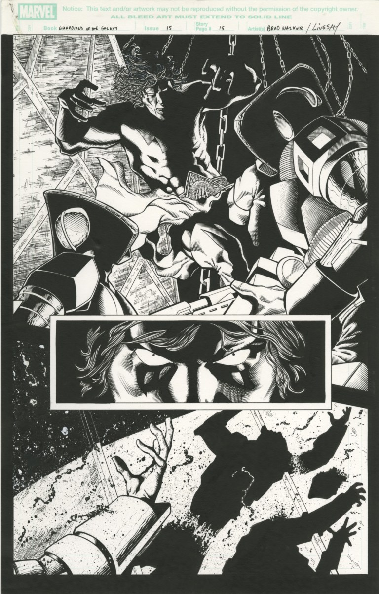 guardians-of-the-galaxy-15-2009-page-15-by-brad-walker-john-livesay