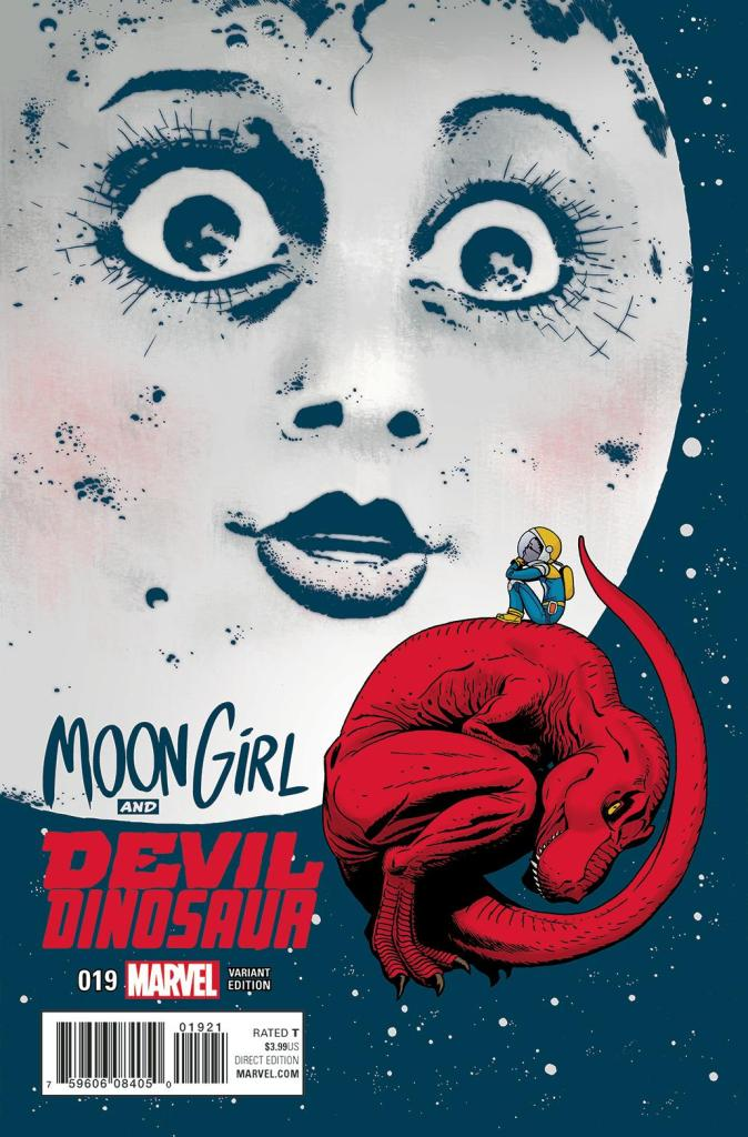 moon-girl-and-devil-dinosaur-variant