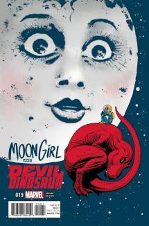 moon-girl-and-devil-dinosaur-variant
