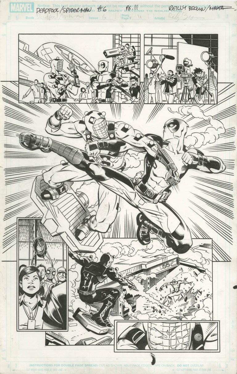 spider-man-deadpool-6-2016-page-11-by-reilly-brown-rick-magyar