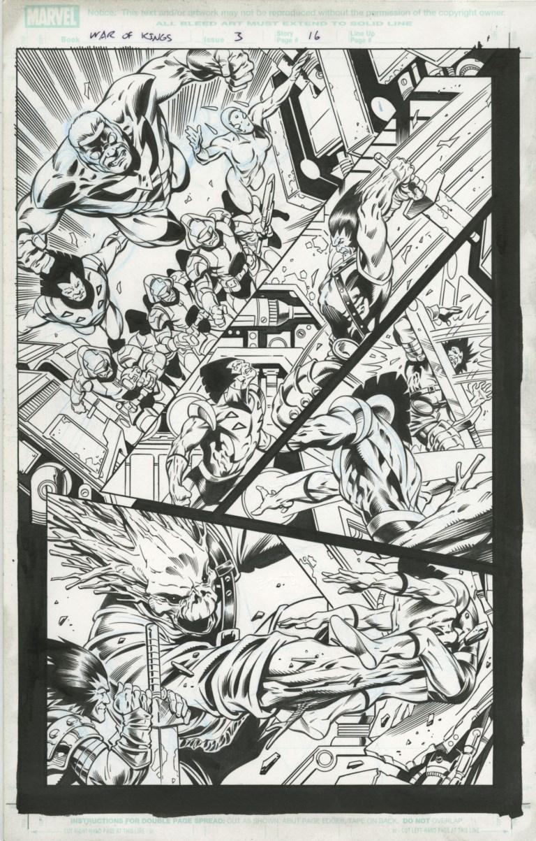 war-of-kings-3-2009-page-16-by-paul-pelletier-rick-magyar