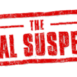 11 : CBSI WRITER WARS Round 1 : The Usual Suspects by Peter Renna