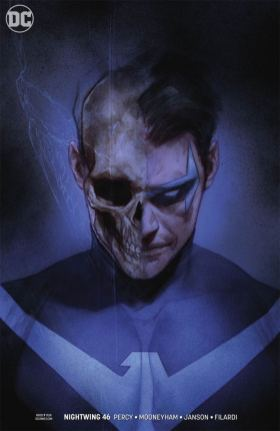 Nightwing-Vol-4-46-Cover-B-Variant-Ben-Oliver-Cover