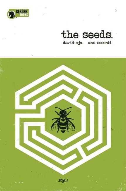 Seeds #1