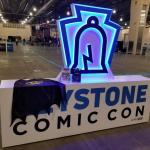 KEYSTONE PHILADELPHIA 2018 DEALER SUMMARY