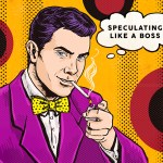 CBSI Writer Wars Round 2 : So you want to be a (SPEC) superstar? by A Paul Myers