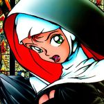 Maxwell Lord, Elseworlds, The Quantum Realm, Warrior Nun Arelea and More!