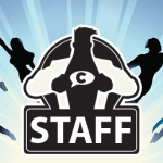 CBSI SPOTLIGHT : Meet the CBSI Team!