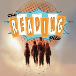 The Reading Pile #17