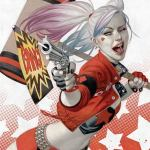 Weekly Picks for New Comic Books Releasing January 9, 2019