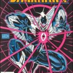 50 Is The Magic Number For Darkhawk, Ms. Marvel